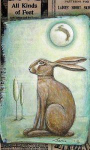 rabbit-moon