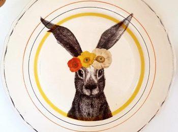 rabbit-plate-1