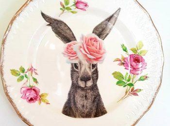rabbit-plate-2