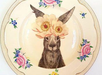 rabbit-plate-3
